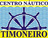 Timoneiro Club Logo